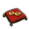 Archivo:Reward icon small forgepoints.png