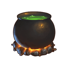 Archivo:Halloween tool cauldron.png
