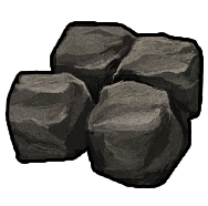 Archivo:Basalt icon.png