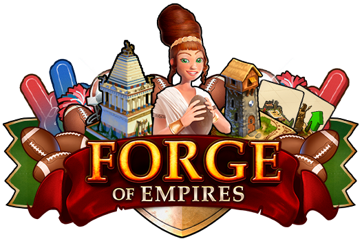 Archivo:Forge Bowl Logo 3.png