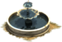 D SS IronAge Fountain1.png