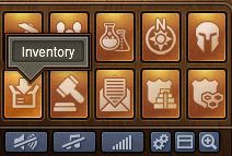Inventorybrowser.png