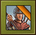 Icon unattached.PNG