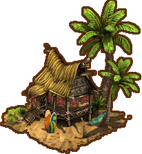 Straw Hut.png