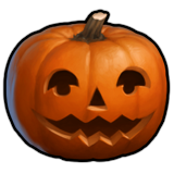 Archivo:Reward icon halloween pumpkin 5.png