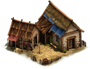 4 Thatched House.png