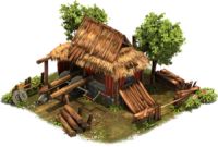 G SS BronzeAge Lumbermill.png